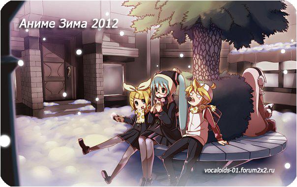 http://naruto-sasuke.3dn.ru/PNG/logo_004.png